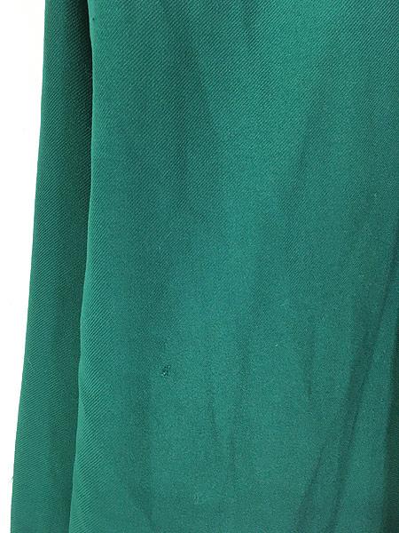 [5] 古着 80s LL Bean 「ALLAGASH FLANNEL」 アラガッシュ フランネル シャツ ネルシャツ M 古着