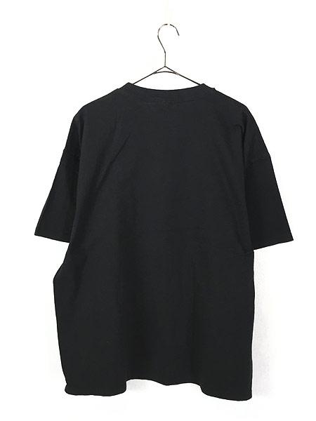 [3] 古着 90s Hard Rock Cafe 「ST LOUIS」 BIGロゴ ハードロック Tシャツ XL 古着