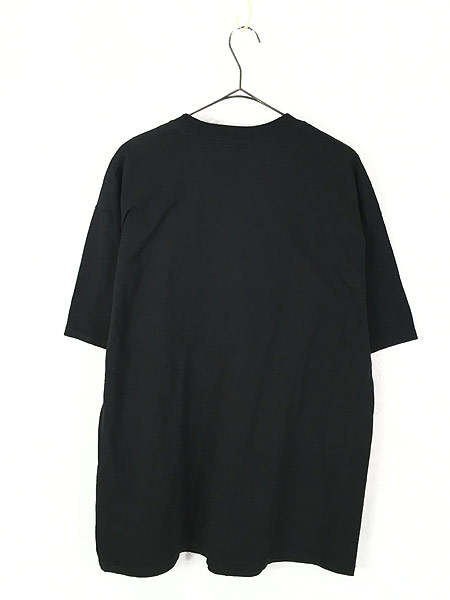[3] 古着 SOUTH PARK サウス パーク ビニール パッチ アニメ キャラクター Tシャツ XL 古着