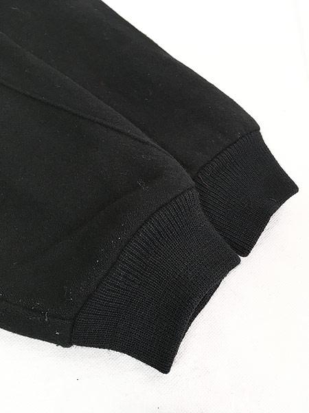 [4] 古着 90s USA製 JIM BEAM ジム ビーム ウィスキー ウール ジャケット スタジャン XL 古着