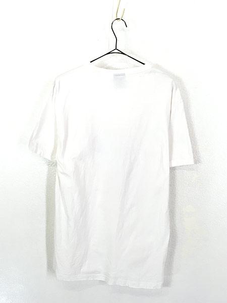 [3] 古着 90s POLO Ralph Lauren 人気 「POLO BEAR ポロベア」 Tシャツ S 古着
