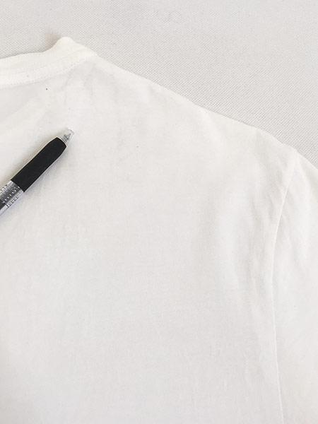 [5] 古着 90s POLO Ralph Lauren 人気 「POLO BEAR ポロベア」 Tシャツ S 古着