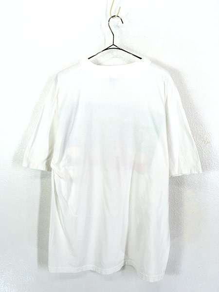 [3] 古着 90s SOUTH PARK サウスパーク アニメ キャラクター Tシャツ XL 古着