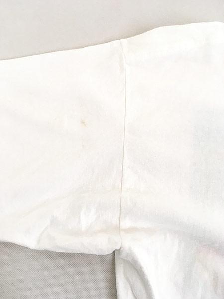 [6] 古着 90s SOUTH PARK サウスパーク アニメ キャラクター Tシャツ XL 古着