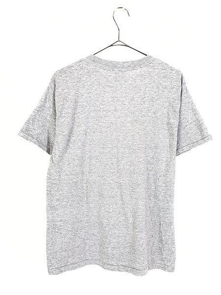 [3] 古着 80s USA製 ラガディアン & アンディ プリント オールド Tシャツ L 古着
