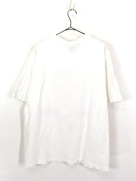 [3] 古着 90s BETTY BOOP ベティ ブープ オールド キャラクター Tシャツ XL 古着