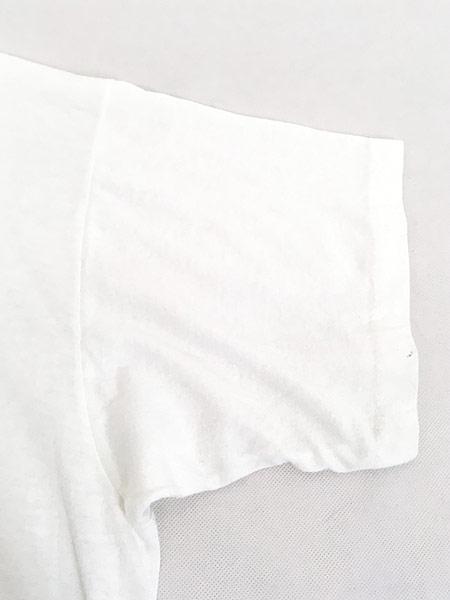 [5] 古着 90s USA製 The Flint Stones フリントストーン ファミリー Tシャツ XL 古着