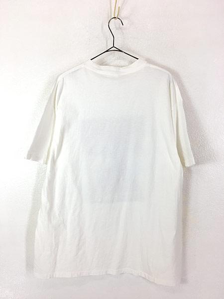 [3] 古着 90s 映画 TITANIC タイタニック フォト オールド ムービー Tシャツ XL 古着