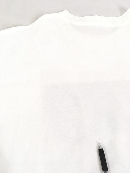 [5] 古着 90s 映画 TITANIC タイタニック フォト オールド ムービー Tシャツ XL 古着