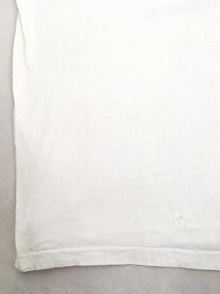 [6] 古着 90s USA製 BACARDI バカルディ ラム リキュール Tシャツ XL 古着