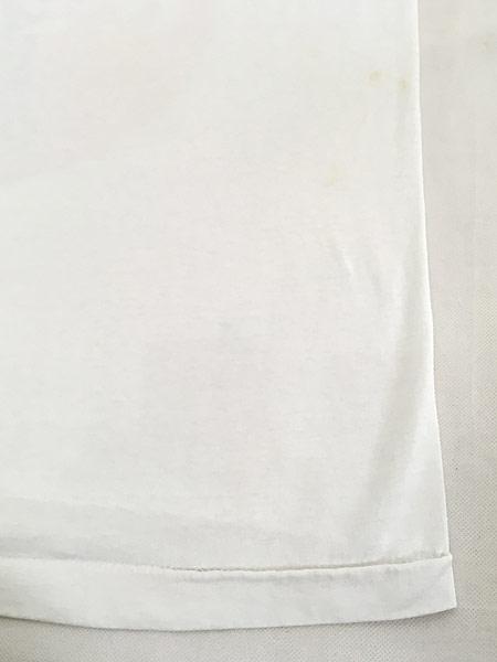 [7] 古着 90s USA製 Coca Cola コーラ BIG クラシック ロゴ Tシャツ XL 古着