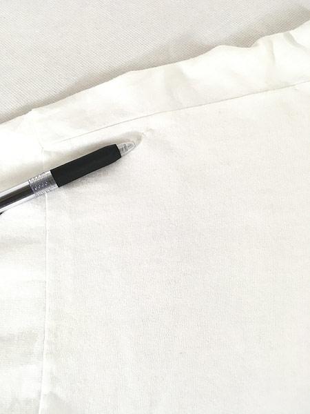[6] 古着 90s USA製 「BEARLY SURVIVING」 パンダ アニマル Tシャツ XL 古着